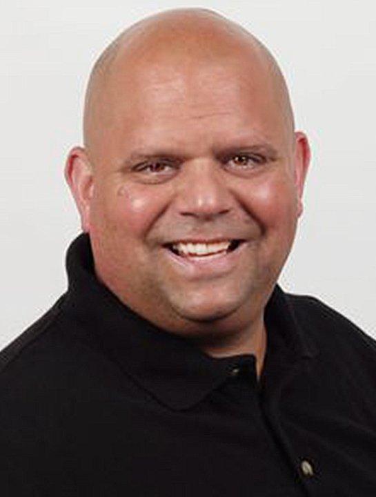 Shane H Profile