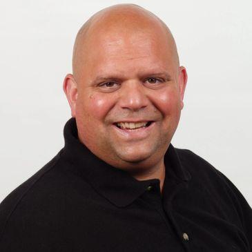 Shane Halajko