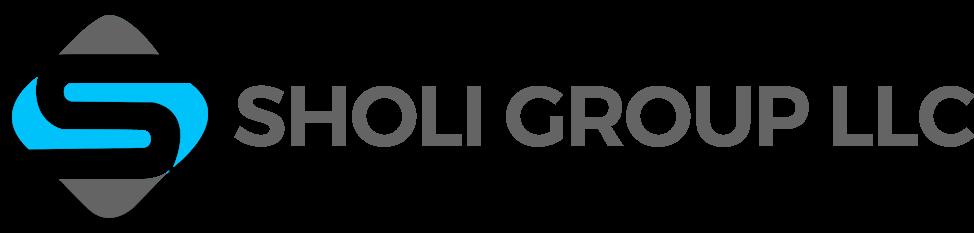 The Sholi Group